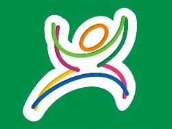 Carnatal 2009 - A micareta do Brasil