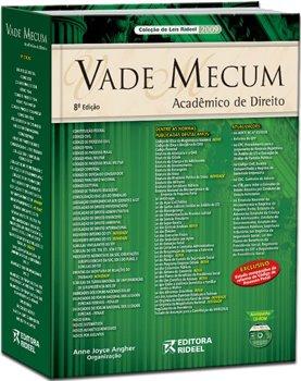 CD Jurídico 2009