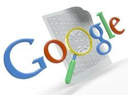 Google (Imagem: Clinks)