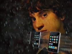 Se você possui um iPod Touch 2G, modelo iniciado com as letras MB, pode desbloqueá-lo tranquilamente.