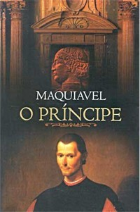 livro o principe maquiavel pdf