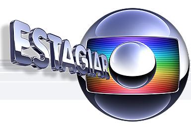 Programa de Estágio da Rede Globo