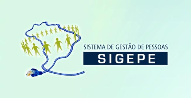 SIGEPE (Imagem: Divulgação)