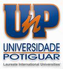 UnP - Logomarca