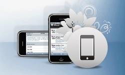WPtouch oferece rapidez e elegância ao tema do seu site para dispositivos móveis (Foto: BraveNewCode)